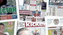 Lionel Messi au cœur d'une grosse polémique en Espagne, le Bayern Munich veut jouer un vilain tour au Borussia Dortmund
