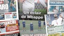 Manchester City y croit encore pour Lionel Messi, la Juventus se positionne pour Edinson Cavani