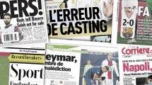 Samuel Umtiti prend cher en Espagne, Fenerbahçe serait en discussion avec Arsène Wenger