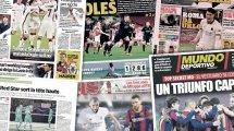 Rien ne va plus entre Paulo Dybala et la Juventus, le duel Benzema-Messi enflamme déjà la presse espagnole
