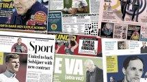 Tottenham se prend à rêver de Zinedine Zidane, le coup de folie à 116 M€ de Pep Guardiola