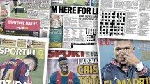 Le double coup fou à 63 M€ d'Arsenal, l'incroyable promesse de Romelu Lukaku à Chelsea