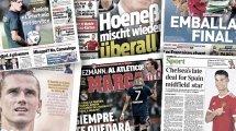 Seuls 3 clubs dans le monde peuvent s'offrir Erling Haaland, le mercato à 175 M€ d'Arsenal pose question en Angleterre