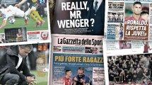 L'Angleterre crie au scandale après les incidents racistes contre Raheem Sterling et Jude Bellingham, deux grosses polémiques s'abattent sur Cristiano Ronaldo