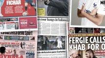 L'Espagne se régale des déclarations fracassantes de Kylian Mbappé, les deux cibles prioritaires du FC Barcelone pour cet hiver