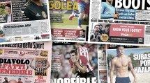 Manchester City a trouvé le remplaçant de Pep Guardiola, sept clubs se font la guerre pour Erling Haaland