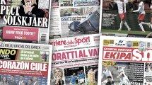 Arsenal recrute un enfant de 4 ans, l'humiliation de l'AS Roma fait scandale en Italie