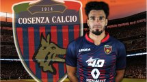 La Sampdoria en pôle pour relancer Emmanuel Rivière