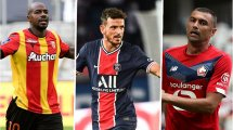 Ligue 1 : les tops du mercato (2/2)
