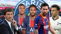 Journal du Mercato : Leonardo prend les choses en main au PSG