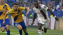 Ligue Europa : l'Olympique Lyonnais dispose de Brøndby, l'AS Monaco résiste à la Real Sociedad