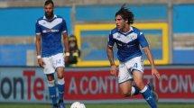 Le plan audacieux de l'Inter Milan pour arracher Sandro Tonali