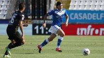 Brescia : un duel AC Milan - Inter pour Sandro Tonali