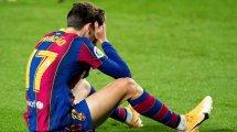 Le Barça pense à prêter Trincão