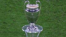 RMC Story diffusera les finales de Ligue des Champions et de Ligue Europa