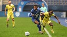 Ligue 2 : pas de vainqueur entre Troyes et Toulouse, Le Havre se relance face au Paris FC