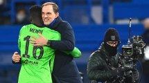 Premier League : les quatre nommés pour le trophée de manager du mois