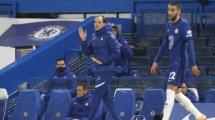 Chelsea : Thomas Tuchel veut prolonger Antonio Rüdiger
