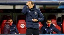 PSG : Thomas Tuchel réagit aux convocations de Neymar et Mbappé en sélection