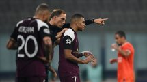 Thomas Tuchel a terriblement souffert au PSG...