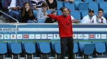 PSG : Thomas Tuchel content de voir du public mais ...