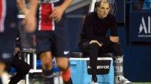 PSG : Thomas Tuchel s'alarme du rythme infernal