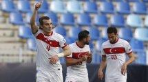 Qualifs CdM 2022 : la Turquie réalise une nouvelle démonstration en Norvège, les Pays-Bas réagissent contre la Lettonie