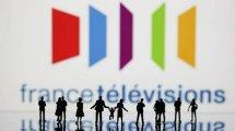 Droits TV : France Télévisions entre aussi dans la danse pour la Ligue 1 !