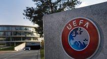 Les propositions de l'UEFA pour remplacer le fair-play financier