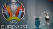 Villes hôtes, jauges des stades, déplacements des supporters : les annonces de l'UEFA pour l'Euro 2020