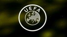 UEFA : pas de sanctions contre les frondeurs... pour le moment