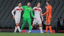 Liverpool : un intérêt pour Ugurcan Cakir ?