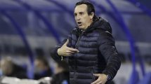 Liga : Villarreal revient de très loin contre Cadix