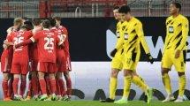 Bundesliga : l'Union Berlin s'offre le Bayer Leverkusen au finish