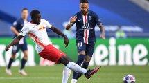 Mercato : Liverpool obligé de sortir le chéquier pour remplacer Virgil van Dijk ?