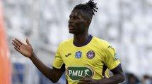 Coupe de France : Lens enfonce Nantes dans la crise, Monaco assure, Toulouse s'offre le derby