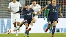 LdC, PSG : Mauricio Pochettino a trouvé la meilleure position pour Verratti