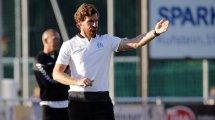 OM : André Villas-Boas annonce la couleur pour le retour en Ligue des Champions