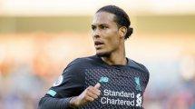 PL : Liverpool ne battra pas le record de points en Premier League