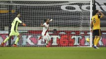 Theo Walcott s'engage définitivement à Southampton