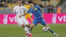 Équipe de France : mais où est donc passé Antoine Griezmann ?
