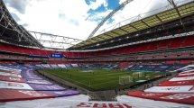 Carabao Cup : retour du public pour Manchester City-Tottenham