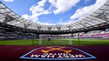 West Ham a refusé une offre de rachat du club
