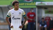 Weston McKennie recrue surprise de la Juventus
