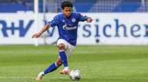 AS Monaco : un concurrent s'immisce dans le dossier Weston McKennie