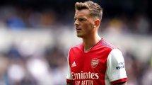 William Gallas dézingue Arsenal sur le choix Ben White