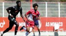 Willem Geubbels prêté avec option d'achat au FC Nantes