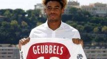 Monaco : Willem Geubbels, la fin d'un long calvaire