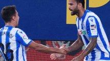 Mercato : l'Atlético de Madrid a enfin choisi le remplaçant de Diego Costa