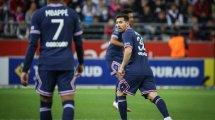 Lionel Messi et le PSG font sauter la banque